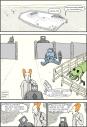 bd tout ira bien page 5